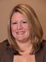 Rockaway Family Law Attorney Jessica Ragno Sprague