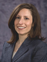 Branchburg Employee Benefits Lawyer Stefanie R McNamara