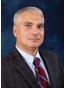 Middlesex County Employment / Labor Attorney Dominick Joseph Bratti