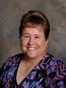 Gloucester City Estate Planning Attorney Nancy M Rice