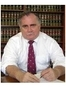 Nutley Employee Benefits Lawyer John C Abbamonte