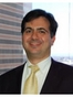Huntington Park Estate Planning Attorney Paul R Kassabian