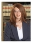Madison Criminal Defense Attorney Gina Mendola Longarzo