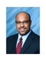 New Jersey Government Contract Attorney Michael A Rambert