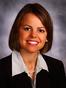 Reading Corporate / Incorporation Lawyer Jennifer L Nevins