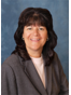 Perth Amboy Real Estate Attorney Donna Marie Jennings