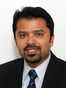 Jersey City General Practice Lawyer Aditya B Surti