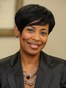North Branch Intellectual Property Law Attorney Patricia Lawrence-Kolaras