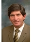 Galveston County Defective and Dangerous Products Attorney Michael B. Hughes
