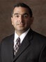 Bergen County Contracts / Agreements Lawyer Gerard J Onorata