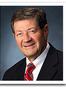 Barrington Elder Law Attorney John J Master Jr