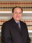 Burlington County Family Law Attorney Berge Tumaian