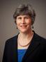 Perkasie Probate Attorney Dianne C Magee