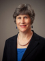 Bucks County Elder Law Attorney Dianne C Magee