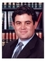 Hackensack Family Law Attorney Seth Michael Gollin