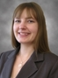 Camden County Insurance Law Lawyer Rachael K Snyder