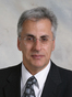 New Jersey Military Law Attorney Donald D Vanarelli