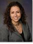Perth Amboy Litigation Lawyer Jennifer G Shorr