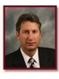 Tinton Falls Litigation Lawyer Brian E Ansell