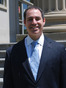 New Jersey Tax Lawyer Michael D Mirne