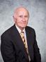 Jefferson County Probate Attorney Benny H. Hughes