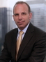 New York Child Custody Lawyer Daniel Evan Clement