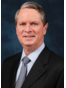 Iselin Family Law Attorney Brian J Molloy