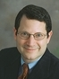 Wallington Tax Lawyer Martin M Shenkman