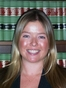 Hackensack Family Law Attorney Sara J Corcoran