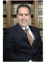 Rahway Workers' Compensation Lawyer Scott A Telson