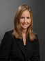 Belleville Litigation Lawyer Erin R Kahn