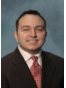 Middlesex County Real Estate Attorney Louis John Seminski