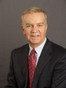 New Jersey Construction / Development Lawyer Charles F Kenny