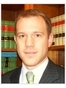 Cape May County Litigation Lawyer Colin G Bell