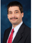 New Jersey Business Attorney Edward T Kole