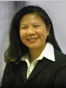 Beachwood Real Estate Attorney Christine Lim Matus