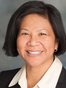 Toms River Real Estate Attorney Christine Lim Matus