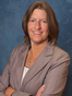 New Brunswick Litigation Lawyer Pamela Lynn Brause