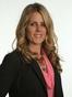 Freehold Domestic Violence Lawyer Robyn Nolan Howlett