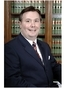Woodbridge Slip and Fall Accident Lawyer Stephen F Lombardi