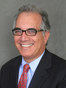 New York Constitutional Law Attorney Bruce S Rosen
