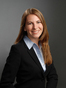 Newark Litigation Lawyer Jennifer Singer Schiefelbein