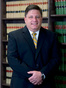 Red Bank Financial Markets and Services Attorney Jason Scott Klein