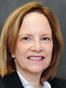 Little Ferry Divorce / Separation Lawyer Debra F Schneider