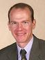 New Jersey Internet Lawyer Brian C Hall
