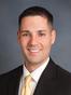 Toms River Probate Lawyer Timothy J Petrin