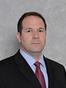 Pennsauken Insurance Law Lawyer Gino P Mecoli