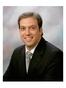 Tinton Falls Employment Lawyer Joseph C De Blasio
