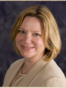 Somerville Family Law Attorney Laurie C Poppe
