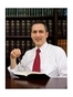 New Jersey Real Estate Attorney Michael S Schwartzberg